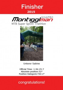 Finisher_Urkunde52