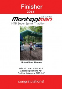 Finisher_Urkunde71