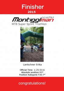 Finisher_Urkunde93